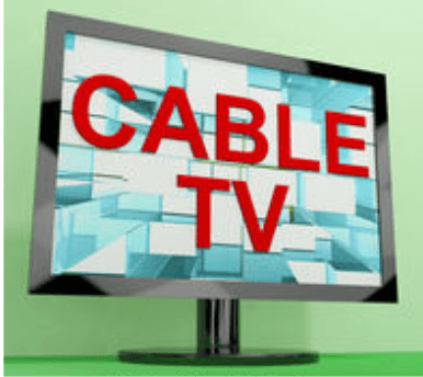 Cable TV Advisory Committee