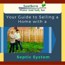 boh - septic - selling a home with septic.jpg