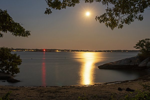 beaches - half moon-evening.jpg