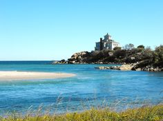 beaches - good harbor with house.jpg