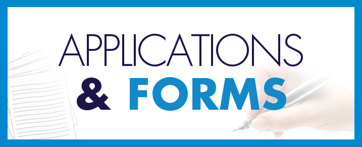 police - applications and forms.jpg