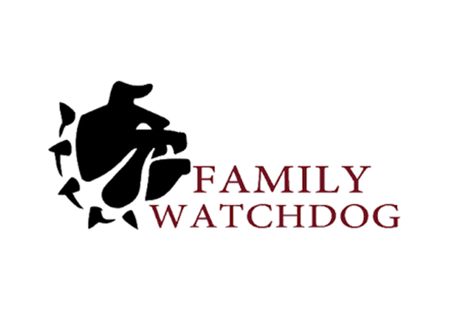 Police-Family-Watchdog.jpg