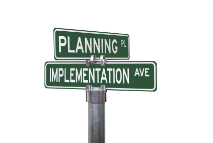 plan implementation.jpg