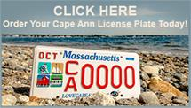 Gloucester, MA - Official Website