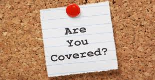 fire - renters insurance - are you covered.jpg