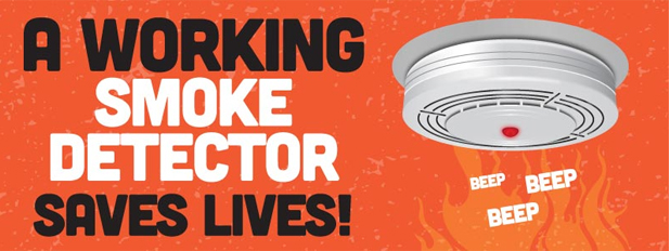 fire - smoke detector saves lives.jpg