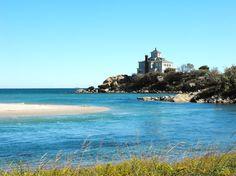Beaches Good Harbor With House Jpg