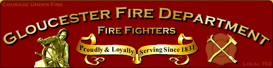fire dept - fire dept logo with fisherman-services.jpg