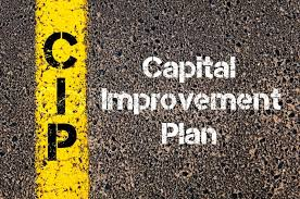 capital improvement plan.jpg
